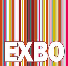 logo_exbo_l220
